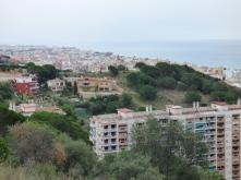 calellaview