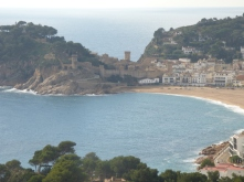 costabravacastle