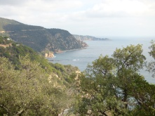 costabravaviewpoint