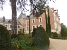 leonardoshouse