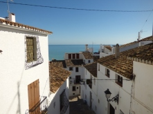 alteapoble