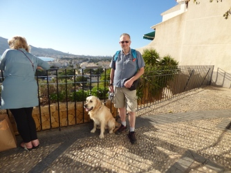 alteapobleviewpoint