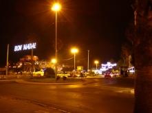 christmaslightspeniscola