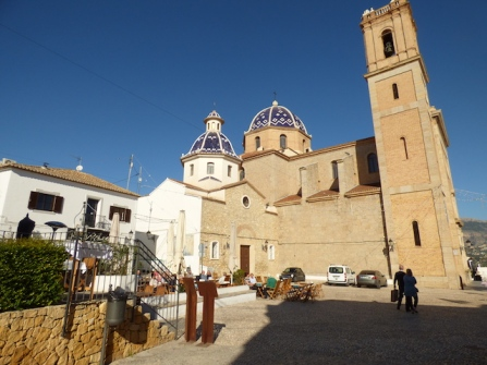 churchsquarealteapoble