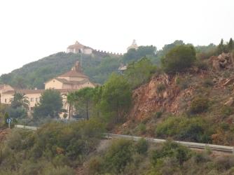 hillsidemonastir
