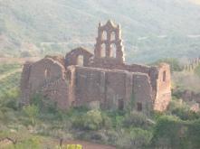 monasteryruins