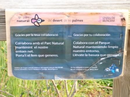 natureparc