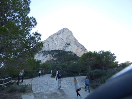 rockclimbingcalpe