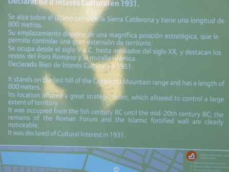 saguntohistory