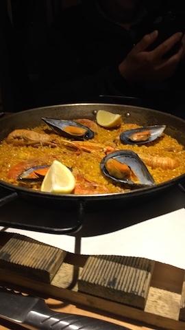 seafoodpaellavalencia
