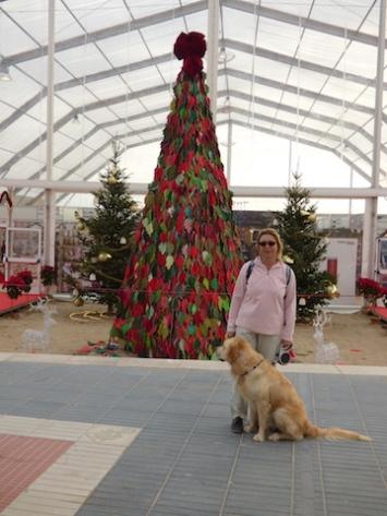 sitgeschristmasmarket