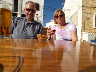 thirstyworkwalkinguphillalteapoble