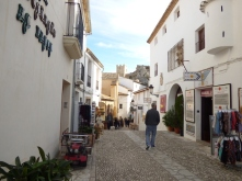 touristyguadalest