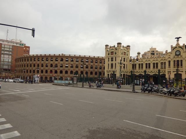 valenciabullringstationjpg