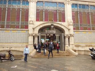 valenciamercatcentral