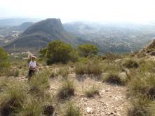 wildernesshikingbusot