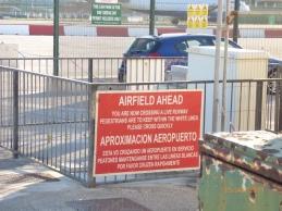 airfieldwarninggibraltar