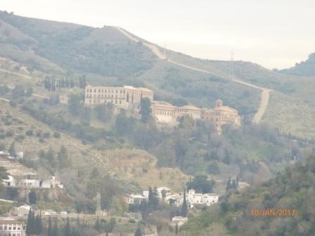 alhambraviewsgranada