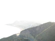 cabodegatoroad