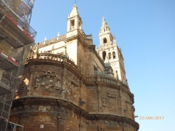 cathedralseville