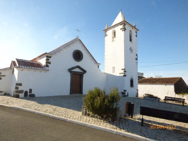 churchameixalportugal