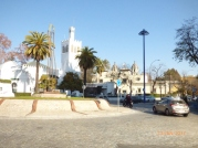 consulatesgaloreseville