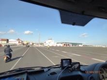enteringgibraltaracrosstherunway