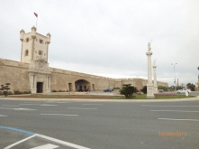 gatewaytocadiz