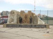 gibraltarhistory