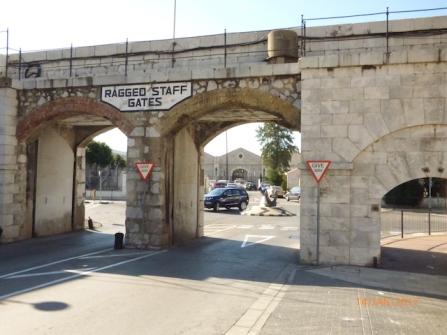 greatnamegibraltar