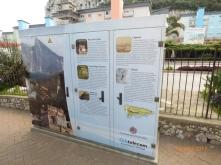 historicalgibraltar