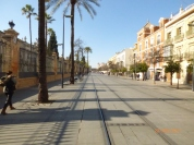 lovintheopenspacesseville