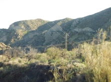 mountainroadmojacartoalmeria