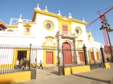oldestbullringseville