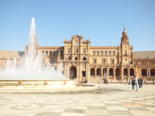 plazadeespanafountainseville