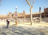 plazadeespanaseville
