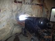 siegetunnelembrasuregibraltar