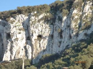 siegetunnelsgibraltar
