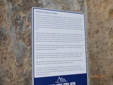 southportwallandgatesgibraltar