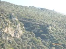 swingbridgegibraltar