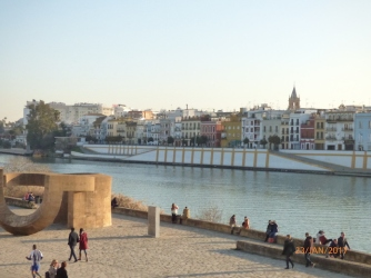 trianaseville