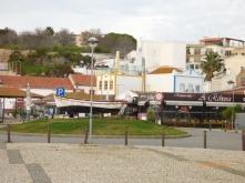 alvorfishingvillage