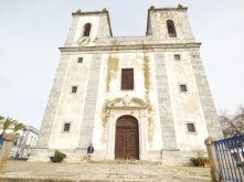 basilicacastroverde