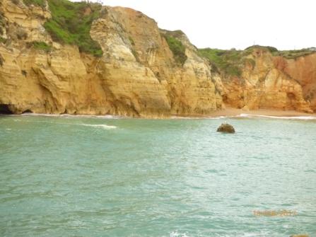 beacheslagos