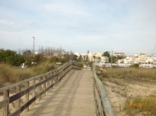 boardwalkalvor