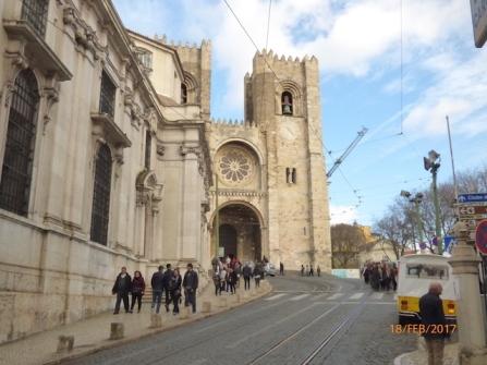 cathedrallisboa