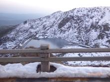 icecolddrinkingwatertorre