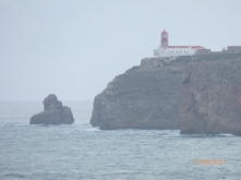 lighthousecabodesaovicentesagres