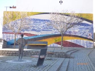 monchiquemural