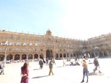 plazamayorbydaysalamanca